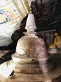 Dambulla Royal Cave Temple 11.jpg