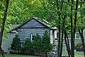DanburyTwpOH Cabin.jpg