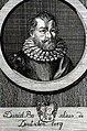 Daniel Basilius z Deutschenberka (cropped).jpg