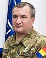 Daniel Petrescu in 2020.jpg