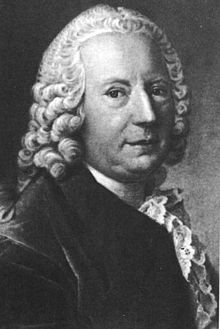 Description de l'image  daniel bernoulli.jpg.