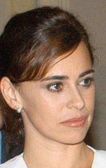 manuela escobar henao hija de pablo escobar wikipedia