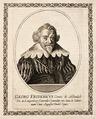 Dankaerts-Historis-9336.tif