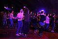 Danseurs Festival Yaouank 2015 - valses 06.JPG