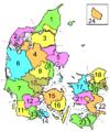 Danske-amter-1793-1970.png