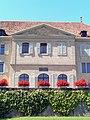 Dardagny chateau 2011-08-28 13 55 44 PICT4243.JPG