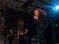 Dark Tranquillity (live in Bologna 2010).JPG