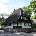 Darmstadt-RWW43.jpg