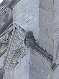 Darth vader grotesque (cropped).jpg