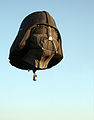 Darth vader hot air balloon 1.jpg