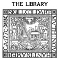 Dartmouth College Library bookplate.png