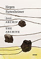 Das Archiv - The Archive.jpg