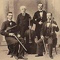 Das Bologneser Quartett.jpg