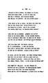 Das Heldenbuch (Simrock) IV 190.png