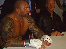 Dave Bautista MMA.jpg