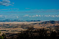 Davis Mountains (3699806366).jpg