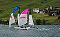 Davosersee - sailing.jpg