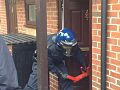 Day 225 - West Midlands Police - Drugs Warrant (9511299390).jpg