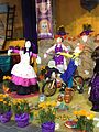 Day of the Dead Coyoacan 2014 - 183.jpg