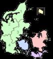 Dbu-regions.png