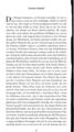 De-Keyserling-Wellen-022.png
