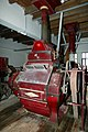 De Bloemmolens van Diksmuide Wals - 372770 - onroerenderfgoed.jpg