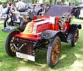 De Dion-Bouton Type Q rot in Melle 2011.JPG