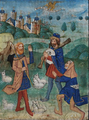 De Grey Hours f.67.r Annunciation to the Shepherds.png