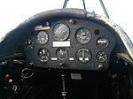De Havilland Chipmunk (2523298843).jpg