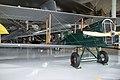 De Havilland DH-4M-1 RFront EASM 4Feb2010 (14591063185).jpg