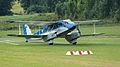 De Havilland DH89 OTT2013 D7N8643 001.jpg