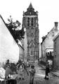 De Instituutstraat in Anderlecht rond 1895.png