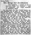 De Kafka Die Sorge des Hausvaters 5a.jpg