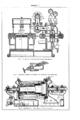 De Laval Steam Turbines 1.png
