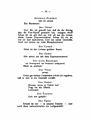De Literatur (Kraus) 76.jpg