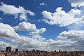 De Madrid al cielo 183.jpg