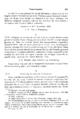 De Wessenberg Testament 601.png