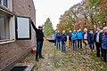 De archeologie en het landschap van de Tweede Wereldoorlog in Gelderland (44651170875).jpg