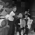 De film van Ome Willem 1977 - 1.png