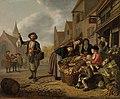 De groentewinkel 'De Buyskool' Rijksmuseum SK-A-2345.jpeg