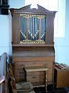 de kerk van friens-orgel.jpeg