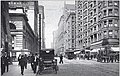 Dearborn Street north from Monadnock Building.JPG