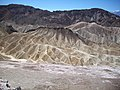 Death Valley - 100 0647 (3262382346).jpg