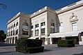 Deauville-Casino-20120915.jpg