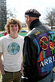 Debate @ Global Warming Day of Action (Step It Up MN 4-14-2007) (459326089).jpg