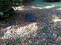 Decksteiner Friedhof (43).jpg