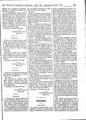 Decret de col·lectivització de les empreses industrials i comercials.pdf