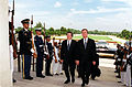 Defense.gov News Photo 000622-D-2987S-011.jpg
