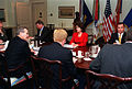 Defense.gov News Photo 010227-D-9880W-014.jpg