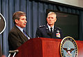 Defense.gov News Photo 010808-D-9880W-015.jpg